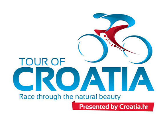 feat-projekti-tour-of-croatia