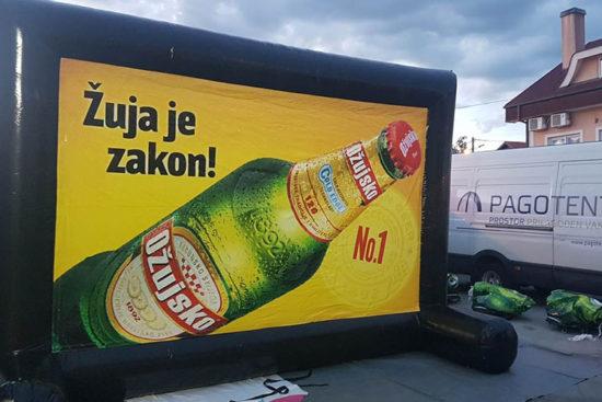 reklamni-napuhanci-slika-02