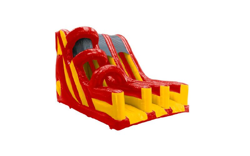 pagotent-Drop-slide-Combi-skica
