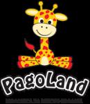 pagoland-logo2
