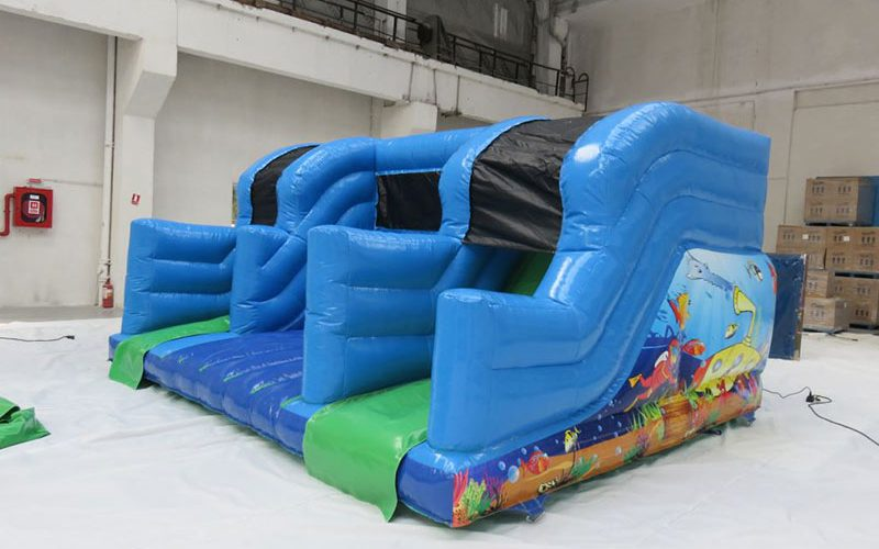 pagotent-Junior-Ocean-Activity-Bouncer-slika01