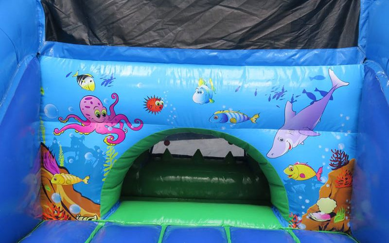 pagotent-Junior-Ocean-Activity-Bouncer-slika02