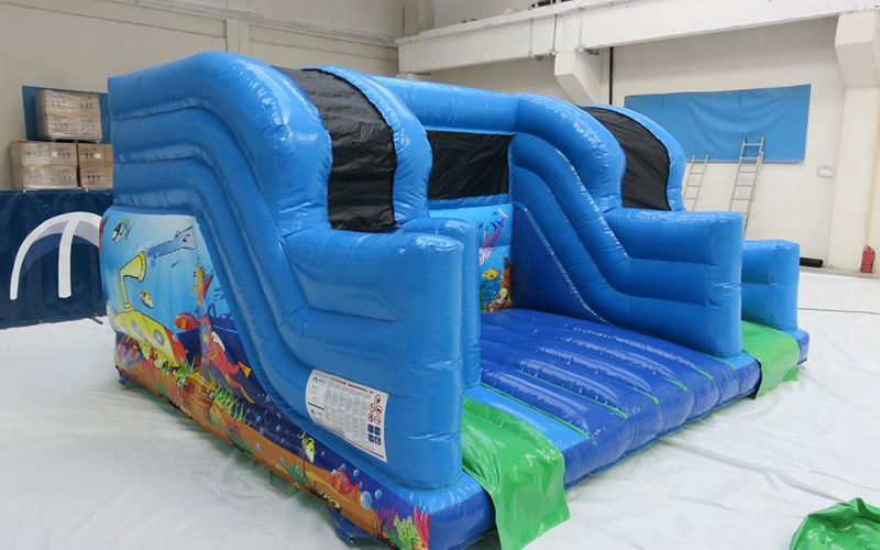 pagotent-Junior-Ocean-Activity-Bouncer-slika04