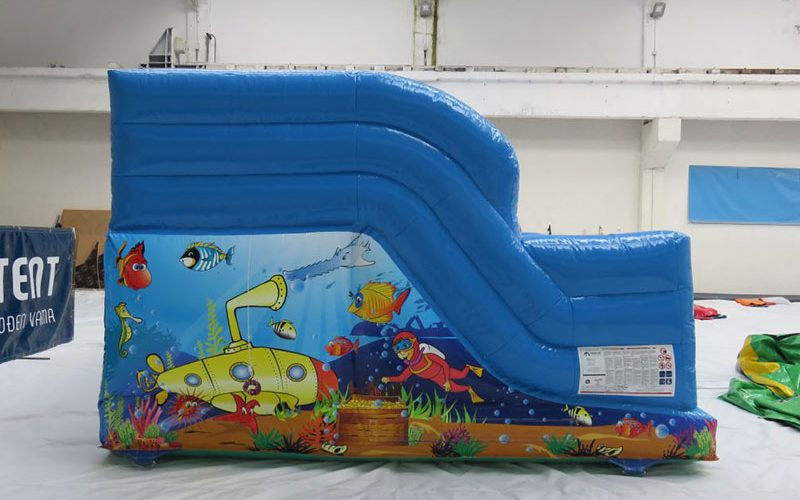 pagotent-Junior-Ocean-Activity-Bouncer-slika05